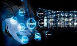千方科技45亿元收购交智科技 安防掀起收购合并潮
