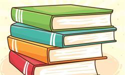 互联网冲击下 图书出版行业将呈现何种趋势?