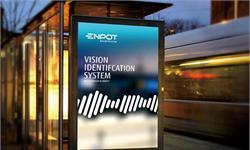 广告行业发展环境已改变 未来市场前景如何?