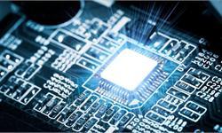 寒武纪全面发力AI芯片,中国AI芯片有望2030年超越美国
