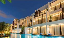 酒店类型不断细分 全球精品酒店发展势头良好
