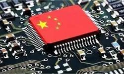 美国极力阻挠中国芯片计划,中国AI芯片如何突破?