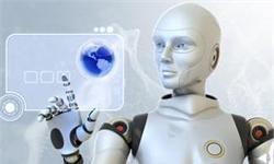 国产辅助手术机器人欲量产上市,医疗机器人应用前景广阔
