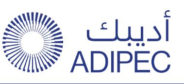 2018第21届中东(阿布扎比)国际石油博览会(ADIPEC 2018)