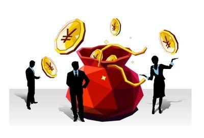 公司上市的优缺点是什么