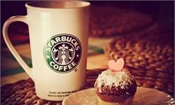 咖啡和新零售结成伴侣 体验式营销助推烘焙工坊产业发展