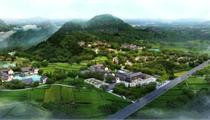 重点省市特色小镇发展与规划分析