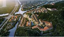 中国金融小镇发展状况、案例分析及建议