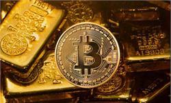 比特幣期貨首日上漲20% 瑞銀:加密貨幣是終結所有泡沫的泡沫