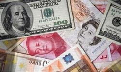 世界经济今年将增长3% 中国贡献三分之一