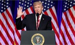 歐洲五國財長聯合警告:美國稅改與WTO國際規則相悖 會加大歐洲減稅壓力
