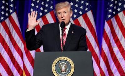 欧洲五国财长致信 对美国税改计划提出警告