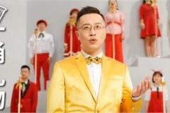 圣诞节上海彩虹室内合唱团搞大事情!