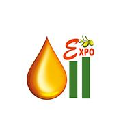 寻找家的味道---2018全国食用油展销会