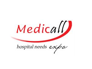 2018年第18届印度(金奈)国际医疗设备展览会 MEDICALL CHENNAI