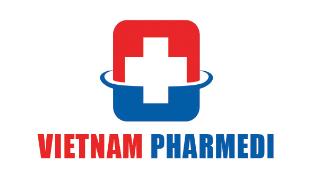2018年越南胡志明医疗展
