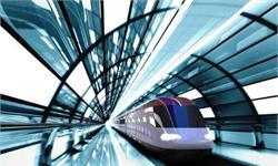 <em>地铁</em>仍是安全交通方式,十三五期间有望量质齐升