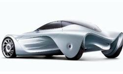 增程式纯<em>电动汽车</em>原理与技术发展分析