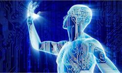 人工智能三年行动计划发布,规划落地助推行业加快发展