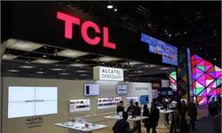 不愿继续拖后腿?<em>TCL</em>手机贱卖股权或放弃中高端路线