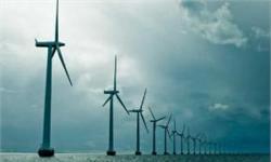 2017年全国及各省市可再生能源政策汇总及解读【组图】
