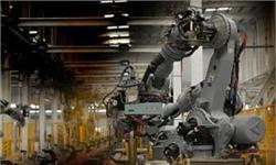 2017年中国工业机器人产销规模与产品结构分析【组图】