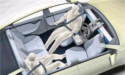 北京放开自动驾驶路测,无人汽车市场规模巨大