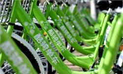 酷骑公司因押金问题被中消协举报至公安机关