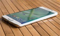 曲面智能手机需求增长 3D玻璃迎爆发元年