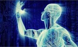 2017年国家及各省市人工智能政策汇总及解读【组图】