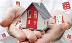2017年国家及各省市住房租赁政策汇总及解读【组图】