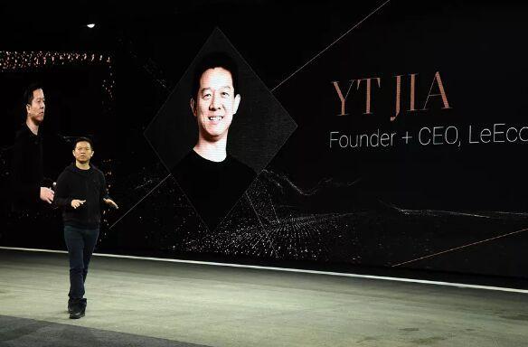 https://img3.qianzhan.com/news/201712/29/20171229-ad98ac1fcd1ed2da_600x5000.jpg