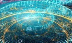 华为引领NB-IoT发展 2018年将打造NB-IoT生态系统
