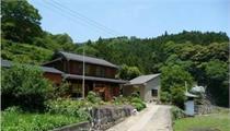 日本十个经典文旅小镇案例