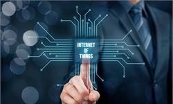 物联网行业投资前景分析 产业规模逼近万亿元