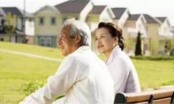 2017年全国及各省市养老政策汇总及解读【组图】