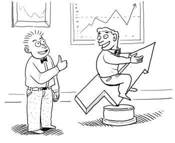 公司治理结构的原则