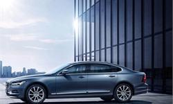吉利成沃尔沃第一大股东 中国汽车产业实力显著增强