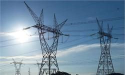 售电公司发展趋势分析 市场将保持稳定增长