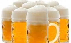 啤酒巨头纷纷关闭工厂 产能过剩背景下中国啤酒产业将走向何方?