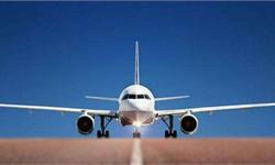 <em>通用</em><em>航空</em>业投资机会分析 2020年产业规模将达3400亿