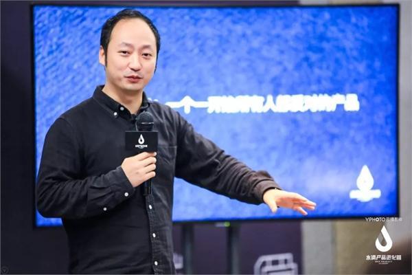 https://img3.qianzhan.com/news/201801/08/20180108-d62e900212cc374e_600x5000.jpg