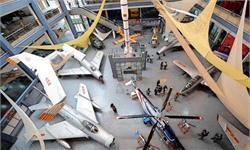 航空零部件制造行业发展现状及趋势分析