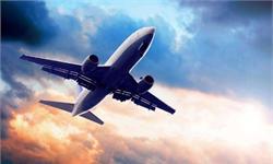 航空零部件制造行业前景分析 市场规模将接近270亿