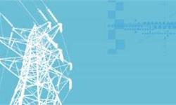2018年输配电设备行业前景分析 电网建设需求成为行业发展主要动力
