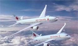 2035年商用<em>飞机</em>行业市场分析与发展前景预测 新兴市场推动行业发展