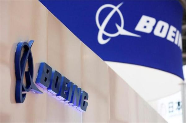 创纪录!2017年波音交付763架飞机 马克龙称中国将购184台A380有望反超