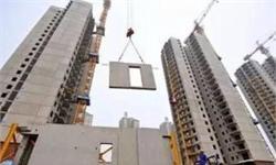 2018年全国及各省市最新装配式建筑政策汇总(全)