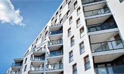 2018年互联网+长租公寓行业市场分析  租房需求推动优质公寓崛起