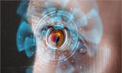 2018年机器视觉产业技术现状与发展趋势分析 图像处理成大热门